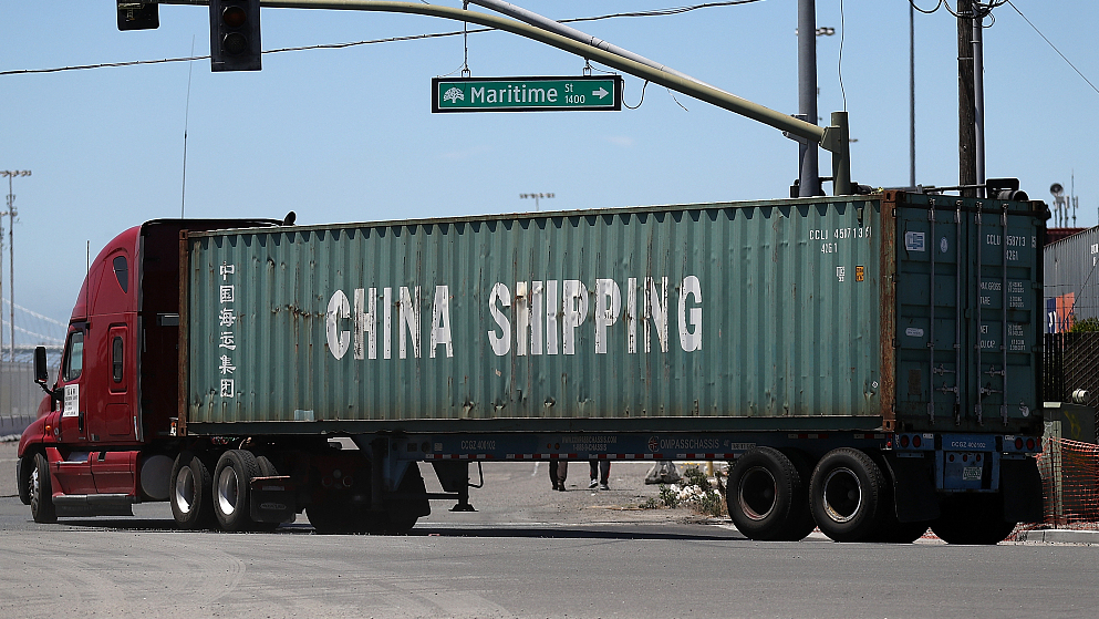 Chinese economy fares steadily ahead amid uncertainties