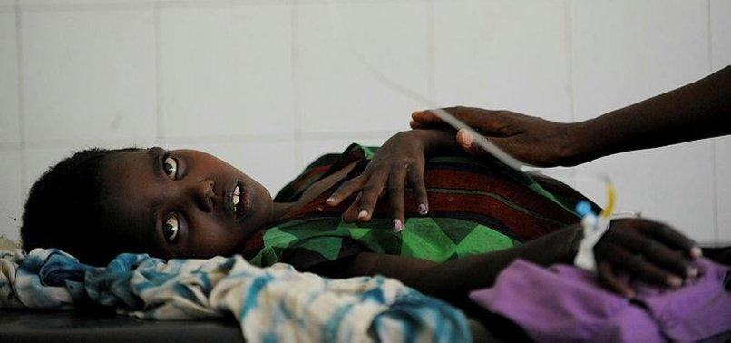 Ethiopia cholera outbreak.jpeg