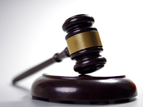 Chinese courts urged to promote mediation