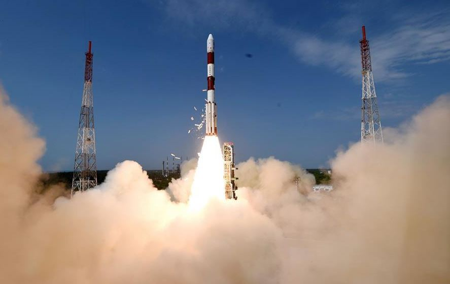 India to launch first solar mission in 2020