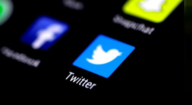 Twitter removes thousands of foreign state-backed accounts
