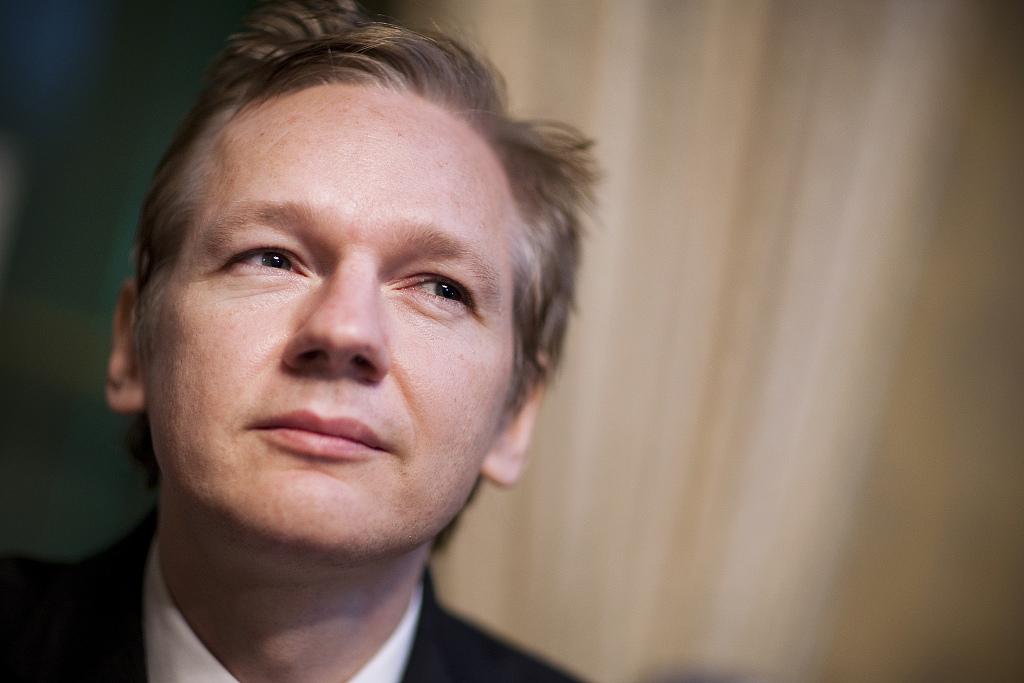UK judge sets February 2020 for Assange extradition hearing