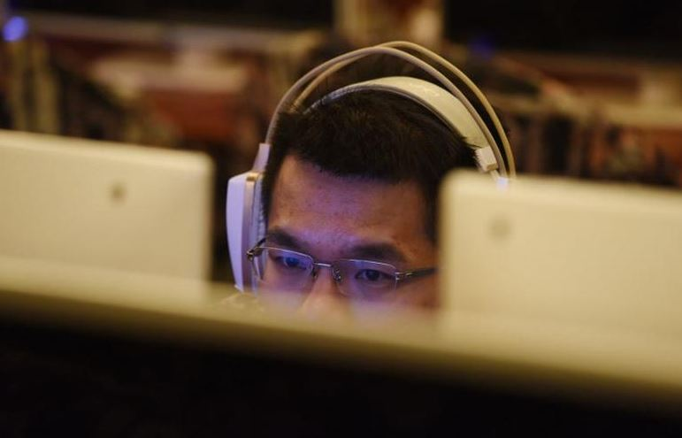 Internet watchdog cleans up over 100 mln items of harmful online information