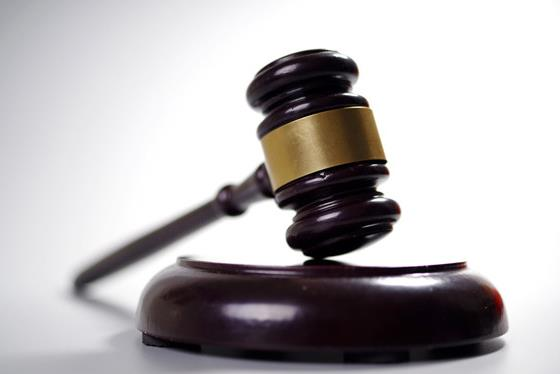 China normalizes free legal service for private enterprises