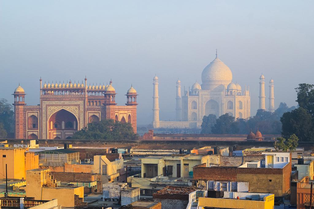 India to impose retaliatory duties on US products: media