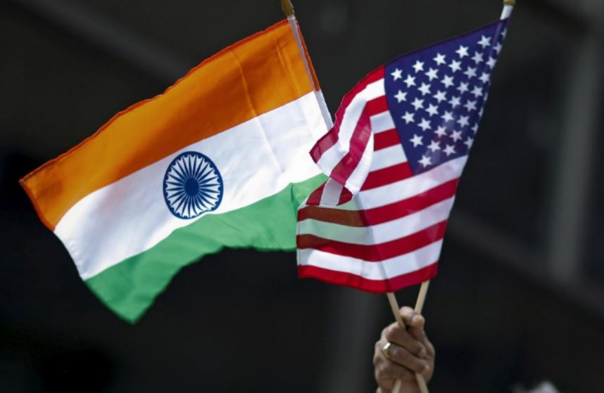 India set to levy higher tariffs on some US goods next week: reports