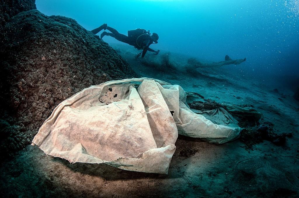 G20 ministerial meeting agrees to establish framework on reducing ocean plastic waste