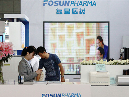 Breast cancer drug gets FDA's fast-track treatment