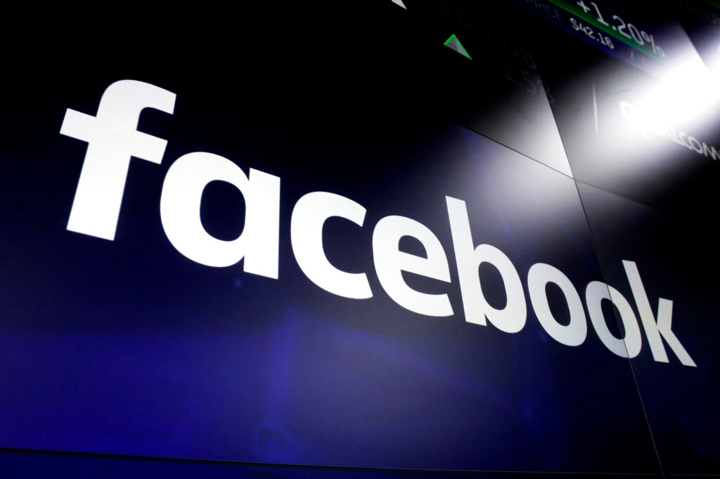 Facebook unveils global cryptocurrency