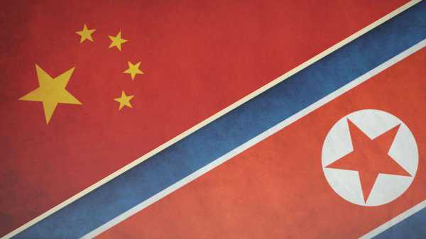 Three highlights bound up with Xi's visit to the DPRK