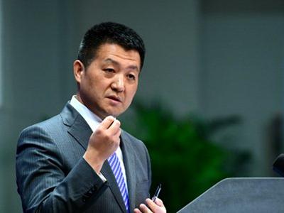 World Bank's BRI study objective: China