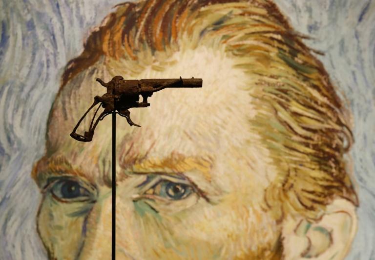 Gun 'that ended.jpg