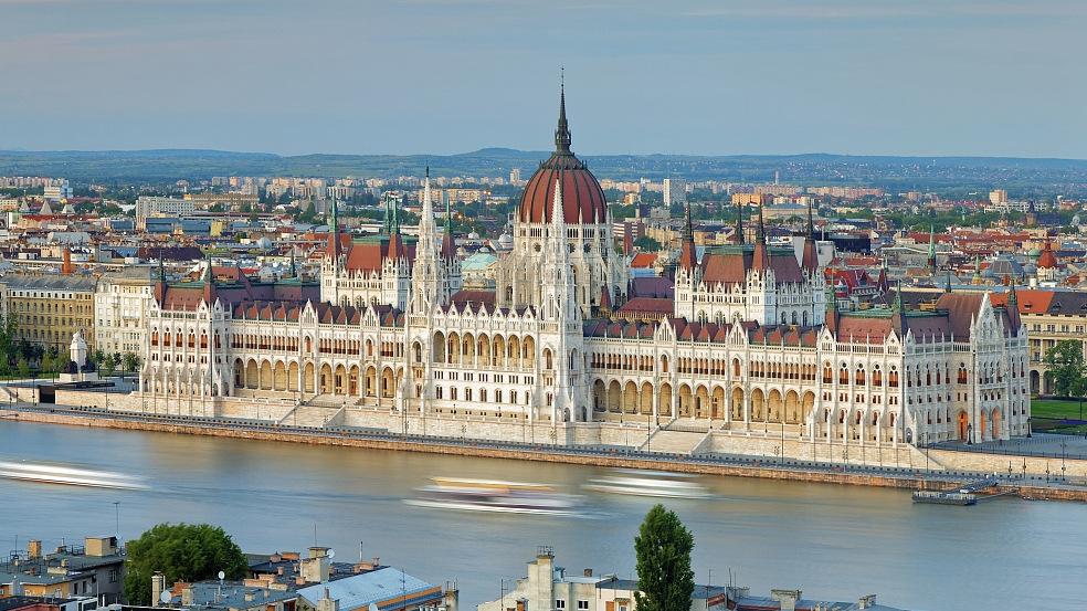 BUDAPEST CGTN.jpg