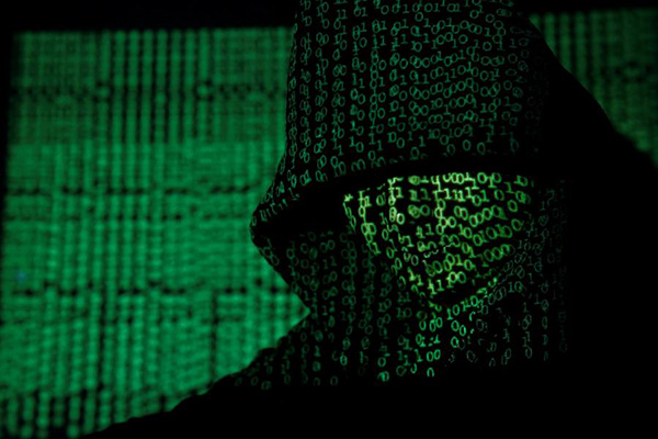 China to formulate rules and regulations on industrial information security