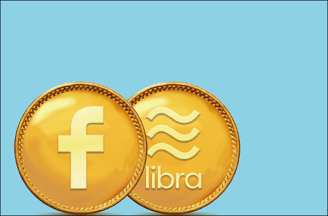 Facebook's Libra cryptocurrency: Will expectations meet reality?