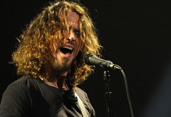 Tom Petty estate, Soundgarden among those suing record label