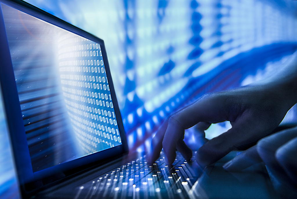 US launches cyber attacks against Iran: report