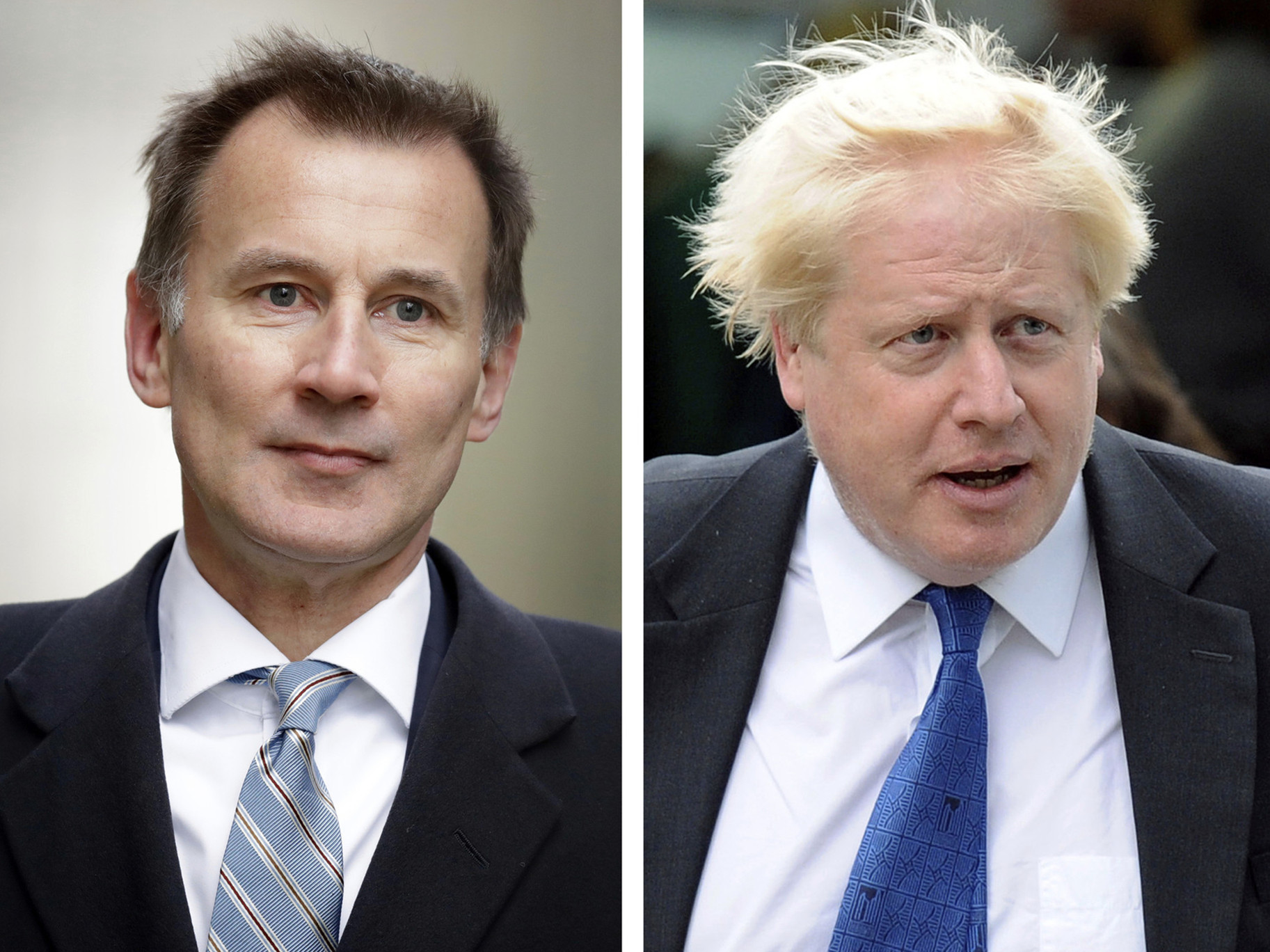 Will a new prime minister unlock the Brexit puzzle?
