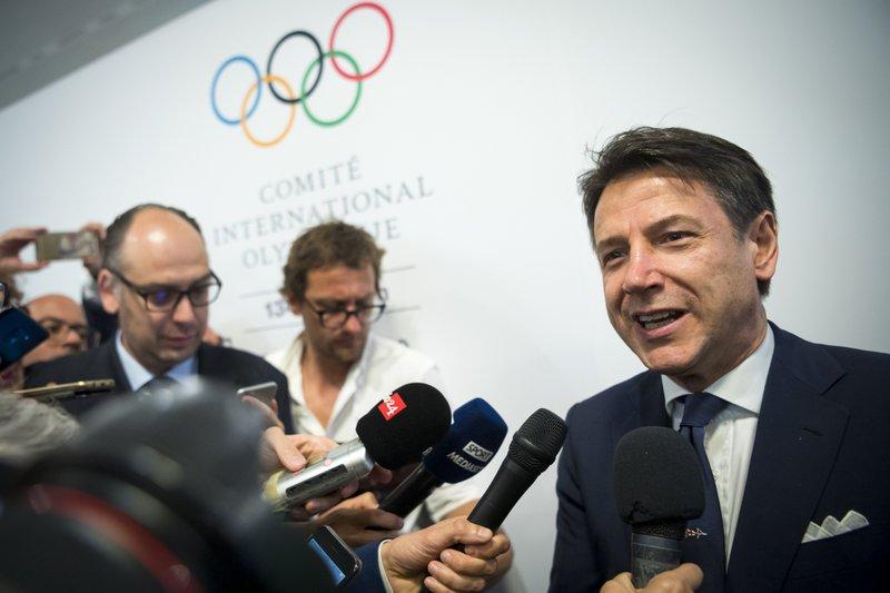 IOC 1.jpeg
