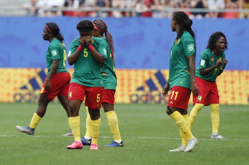 Cameroon.jpeg