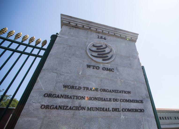 WTO XINHUA.jpg