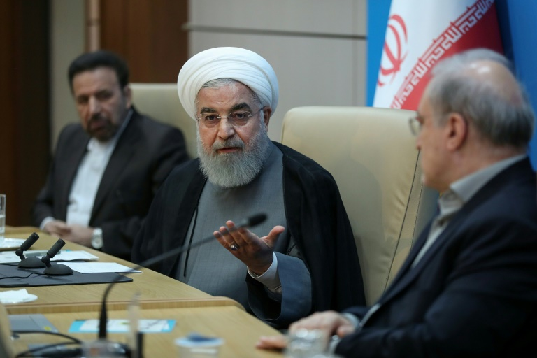 Iran presidency.jpg