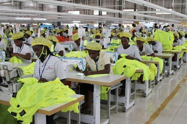 Rwanda's economy to see fast growth in next three years: World Bank