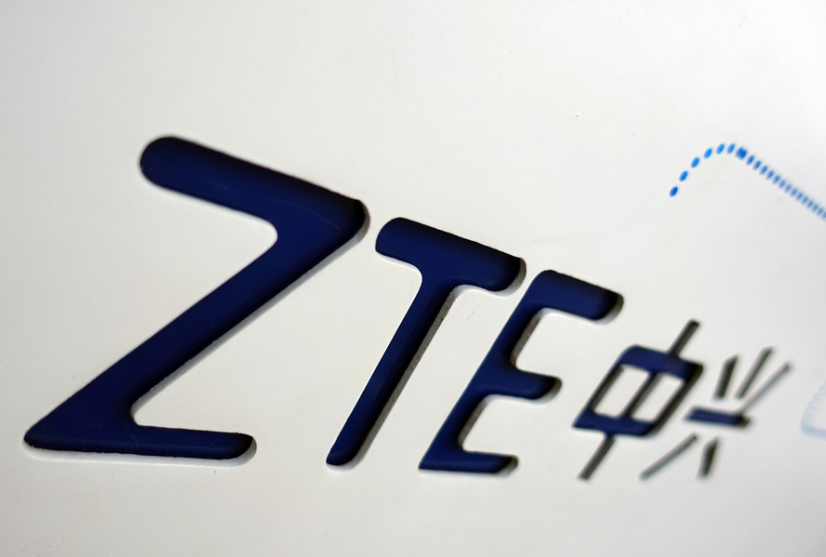 ZTE obtains 25 commercial contracts in 5G globally