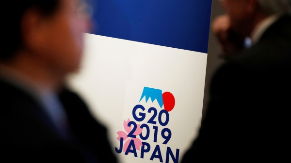 G20 Summit preview: The most divisive issues facing the talks