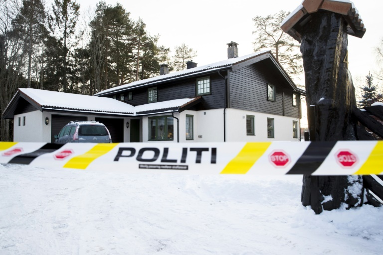 Norway police say tycoon's missing wife likely killed