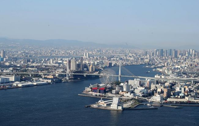 All eyes on G20 Osaka summit as global growth, multilateralism at crossroads