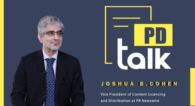 PD Talk | 'China market critical for multinationals to not be left behind': Joshua Cohen