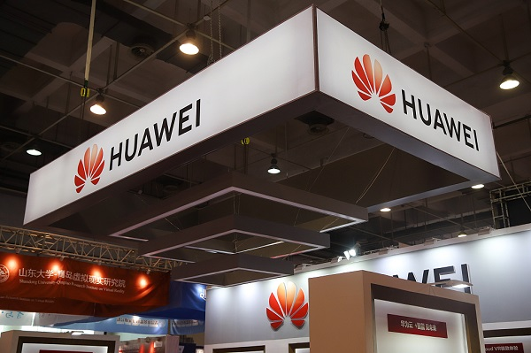 Trump: US companies allowed to sell products to Huawei