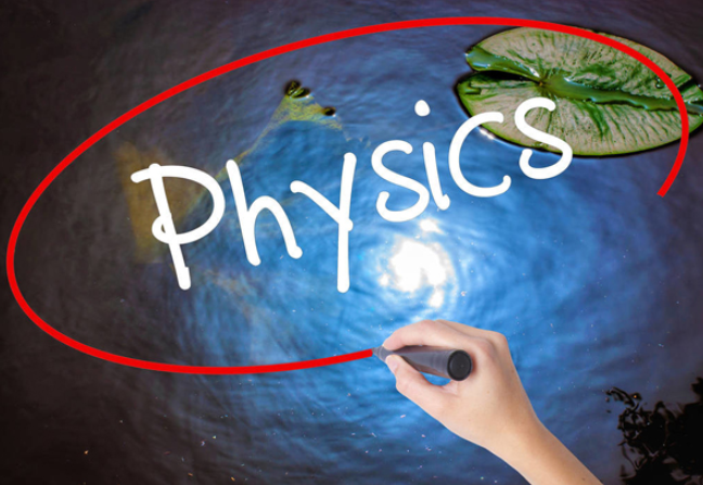 Young viewers attracted to scientists' videos explaining physics