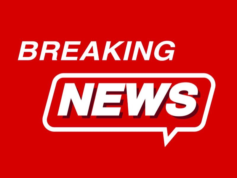 Casualties feared as blast rocks Taluqan city in N. Afghanistan