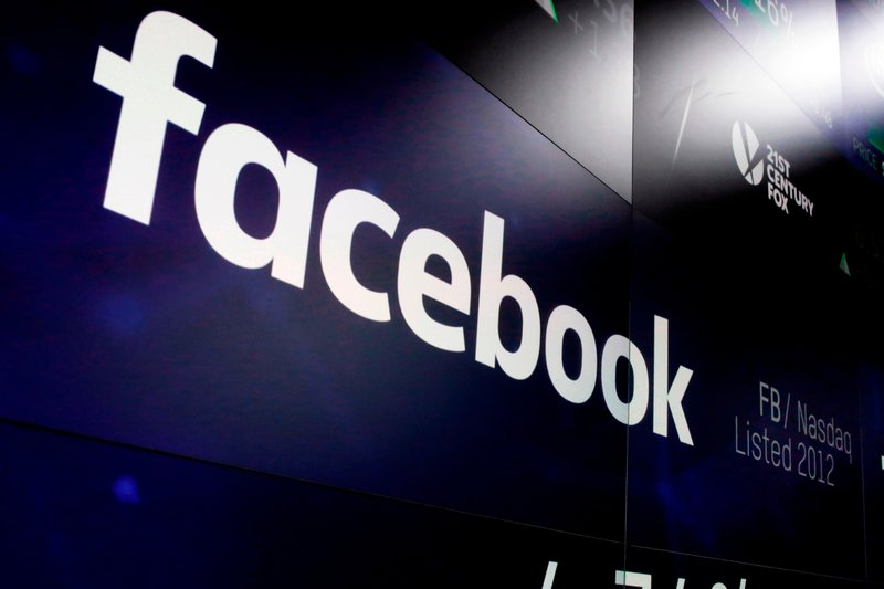 Facebook to make jobs, credit ads searchable