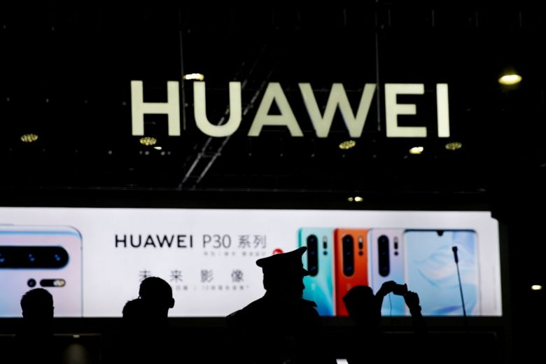 Xi-Trump meeting a welcome relief for Huawei