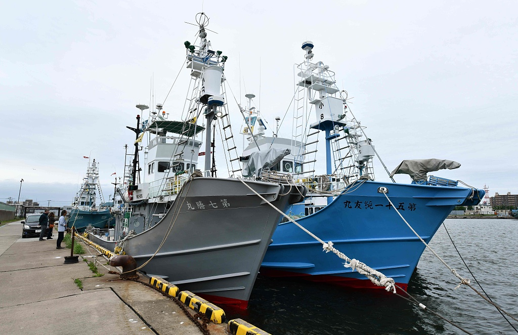 whaling ship.jpg