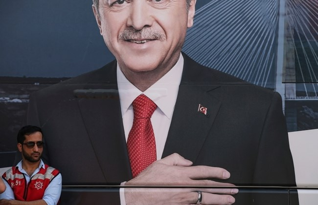 Turkey seeks detention of 122 suspects over failed coup