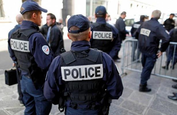 Ukrainian police seize 400 kg of cocaine worth 60 mln USD