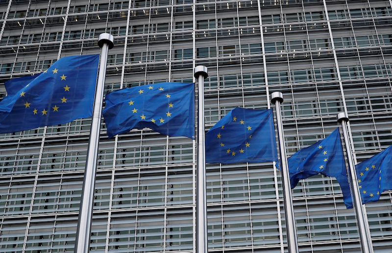 EU leaders break deadlock, nominate new chiefs