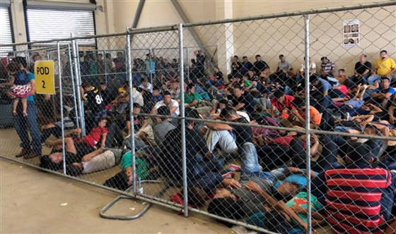 190702-migrants-overcrowding-facility-texas-al-1412_fdc0c98d97c15590be66799a743b9431.fit-560w.jpg