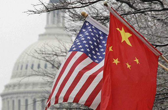 China US.png