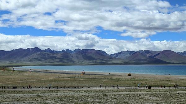 Tibet-xinhua.jpg