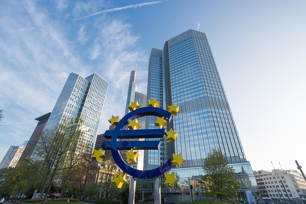 China, EU should further strengthen cooperation