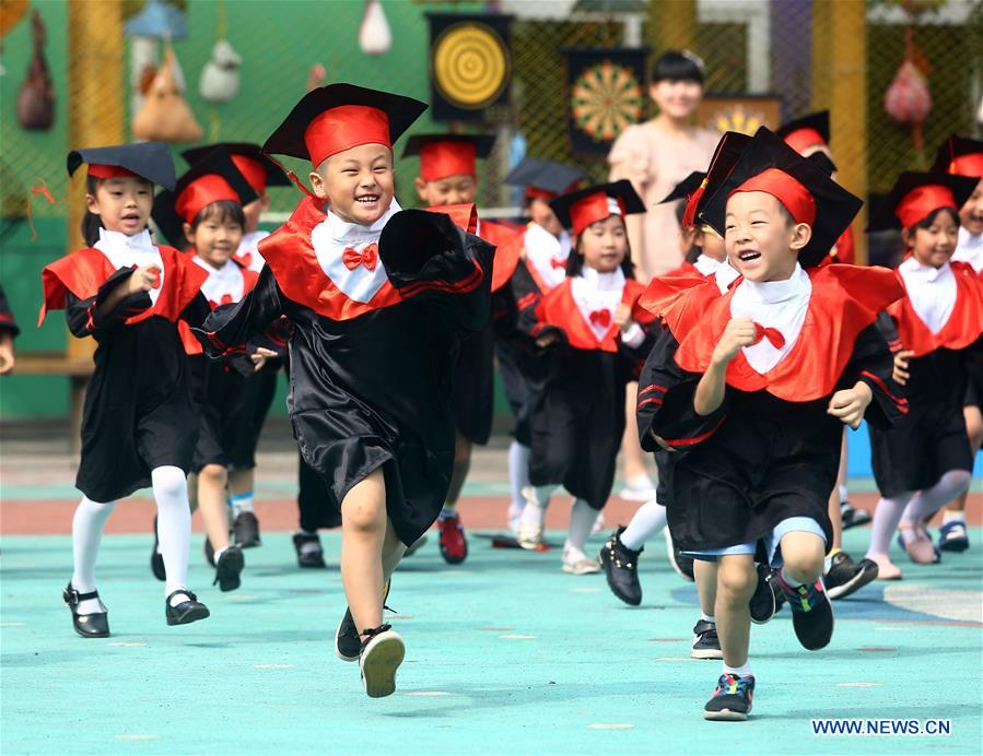 Education reforms must tread on some toes to be effective