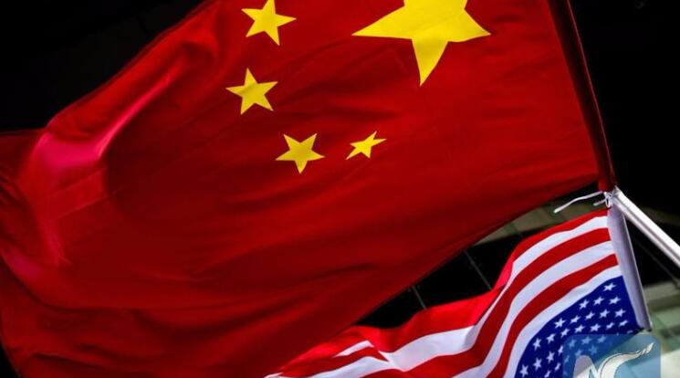 Sino-US trade talks expected to resume next week