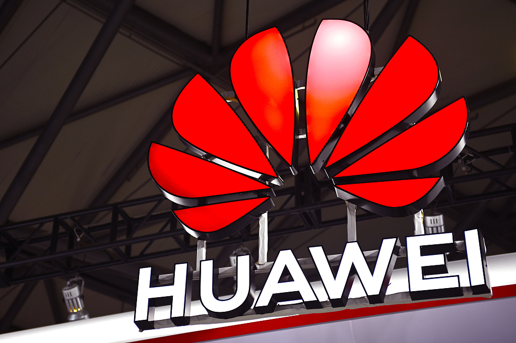 Huawei opens in Madrid its largest flagship store outside China