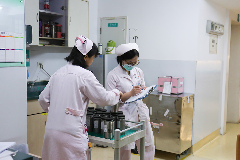 China opens first tropical diseases branch in Hainan