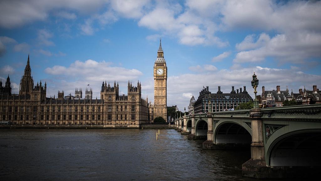 What the UK Ambassador's leak reveals about US-UK relations